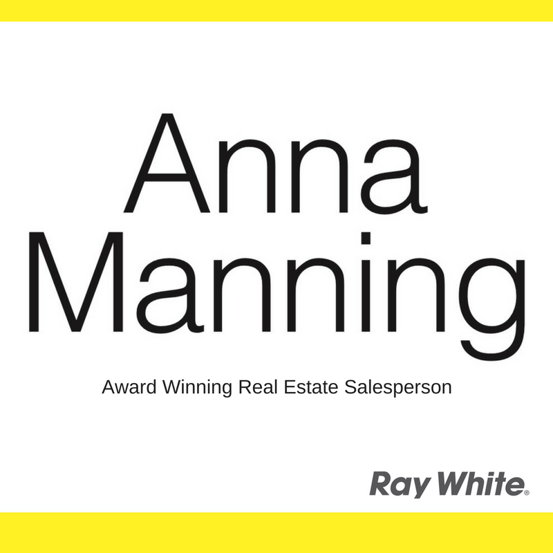 real-estate-lower-hutt-ray-white-leaders-anna-manning